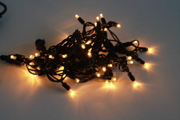light string WW